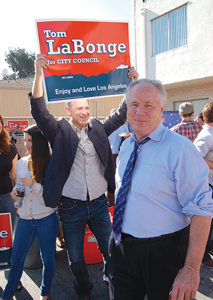 TLB.ReelectionCampaign.2011
