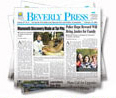 Download Newspaper Issue