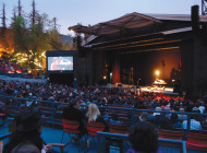Council questions plan for city to operate the Greek Theatre