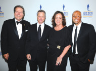 John Wayne Cancer institute honors supporters