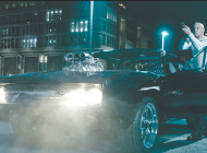 'Furious 7' speeds past your average blockbuster