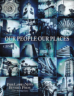 ourpeople-places