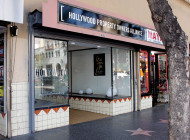 Hollywood Property Owners Alliance sets up new shop