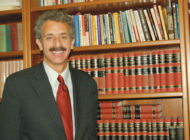 Mike Feuer: City attorney champions social justice while remaining tough on crime