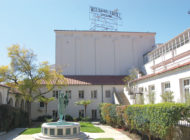 Ebell of Los Angeles: 112 years of service, philanthropy and education