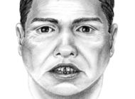 Police sketch may be key to solving cold case