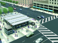 Metro provides updates on subway project