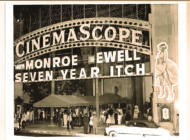 Chinese Theatre goes back to roots for anniversary