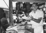 It's National Hot Dog Month: Relishing America's favorite food