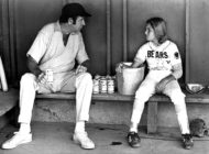 Farmers Market teams up with Skirball Center  for home-run fun in 'Bad News Bears'