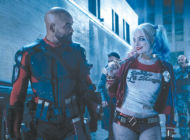 'Suicide Squad' is almost dead on arrival