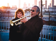Herb Alpert Foundation's $10.1 million gift to LACC gives music majors free education