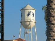 PLUM Committee green lights Paramount Pictures plan