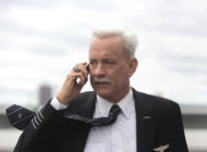 Tom Hanks can't save 'Sully' from being mild mannered