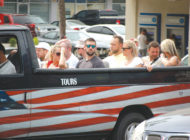 Buckle up! Tougher tour bus rules coming