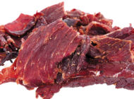 A quirky guide to beef jerky