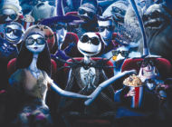 El Capitan presents annual 'Nightmare Before Christmas'