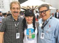 AIDS Walk Los Angeles raises $2 million for services