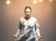Theatre Flamenco brings Spanish dance to life at The Ebell