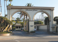 Council approves script for Paramount master plan
