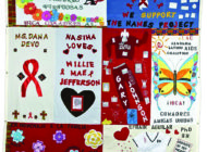 WeHo prepares for annual World AIDS Day observance