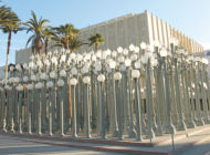 LACMA announces details of annual 'Art+Film Gala'