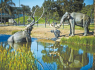Experts to explore extinction at the Tar Pits