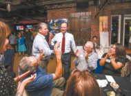 28th District picks Schiff for ninth time