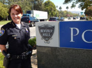 Beverly Hills plans to hire new assistant police chief