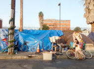 Supervisors bank on voters to back homeless services