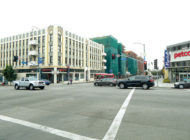 Project to make Hollywood Boulevard more walkable near Western Avenue