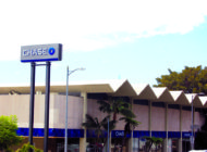 Lawsuits filed against Los Angeles over 8150 Sunset, Lytton Savings