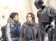 'Rogue One' really is 'Empire Strikes Back' good