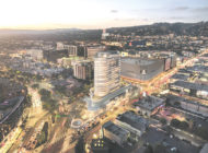 City OKs 333 La Cienega project with reduced height