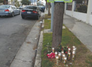Reward reinstated for fatal  hit-and-run in Hollywood