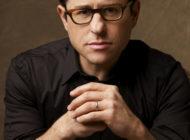 American Cinema Editors honor J.J. Abrams