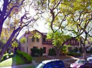 Beverly Hills denies Oakhurst proposal