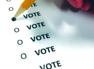 New voter initiative moves forward