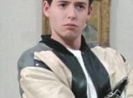 Cal.FerrisBueller