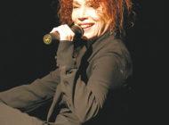 (photos by Enci Box)