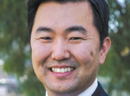 Ryu officially launches City Council reelection campaign