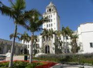 Beverly Hills extends emergency rent controls