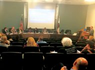 Beverly Hills school board considers possible expenditure cuts