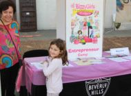 Beverly Hills Farmers' Market to feature Community Services Showcase offerings