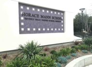 Lawsuit over Horace Mann cleanup tentatively set to be dropped next week