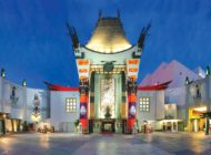 TCL Chinese Theatre begins birthday celebration