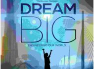 Science Center to hold advance  screening of 'Dream Big'