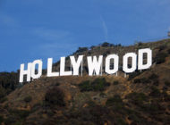 Hollywood Sign receiving July Fourth security