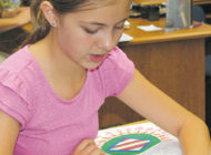 Immaculate Heart announces coed summer school classes