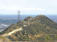 Runyon Canyon Park expands with purchase of private property